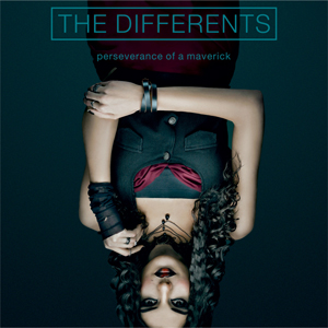 'The Differents' Campaign 2016