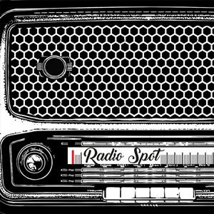 Taste Jo Tikta Hai Radio 3