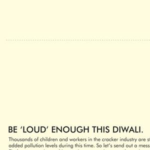 Diwali EDM