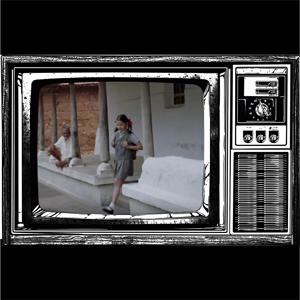 Soch Karo Buland TVC