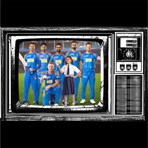 JKLC IPL TVC