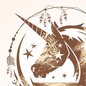 Truvaille Logo