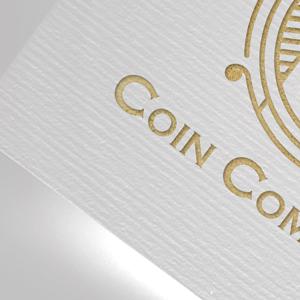 Coin Co Logo